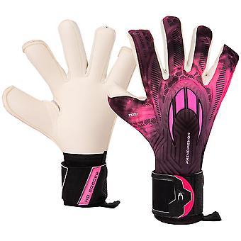 HO PHENOMENON PRO ROLL/NEG Goalkeeper Gloves Size