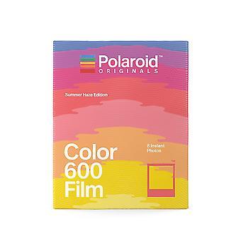 Väri elokuva 600 - summer haze (4928)