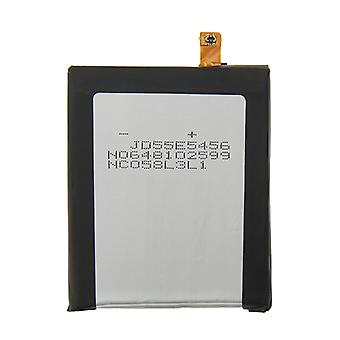 BL-T7 3000mAh Rechargeable Li-ion Polymer Battery for LG Optimus G2 / D802