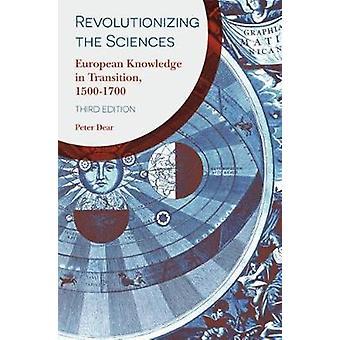 Een revolutie in de wetenschappen
