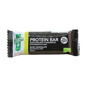 Biochampion Protein Bar Dark Chocolate None