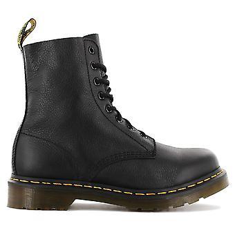 DR.DOC MARTENS 1460 Pascal Virginia - Boots Boots Zwart 13512006 Sneakers sportschoenen