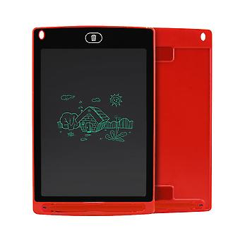 "Drawing Tablet 8.5"" Lcd Writing Tablet Electronics Graphics Tablet Drawing"