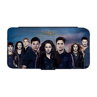 The Twilight Saga iPhone 12 Mini Wallet Case