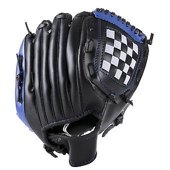 肥厚した野球用手袋