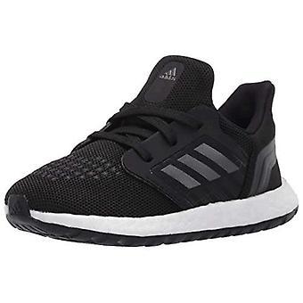adidas Kids' Ultraboost 20 Running Shoe