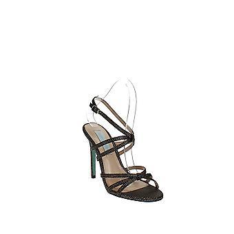 Blue By Betsey Johnson | Myla Heeled Sandals