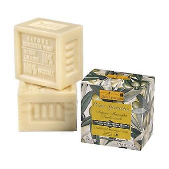 Традиционное марсельский мыло 300 г