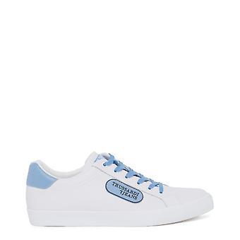 Trussardi Herren's Sneakers - 77a00146