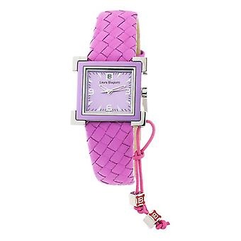 Женские часы Laura Biagiotti (Ø 29 мм) (Ø 29 мм)