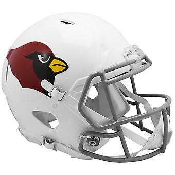 Riddell Speed Authentic Helmet - Arizona Cardinals 1960-2004
