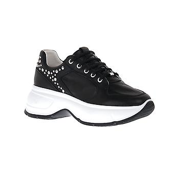 Frau nest nappa sports shoes