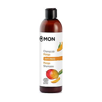 Mon Mango Shampoo 300 ml