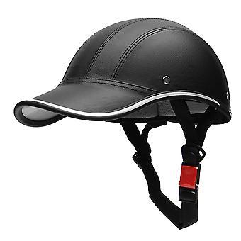 Baseball Visors Hat, Hip-hop, Snapback Caps na lato, Odkryty Golf Hats