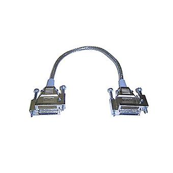 Cisco 30 Cm Spare Catalyst 3750X And 3850 Stack Power Cable