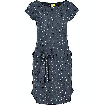 Alife & Kickin Women's Dress Thea