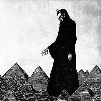 Afghan Whigs - In Spades [CD] USA import