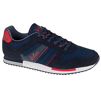 Sneakers Lee Cooper LCW-21-29-0165M
