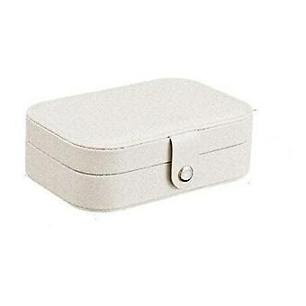 Schmuck/Make-up Organizers Box
