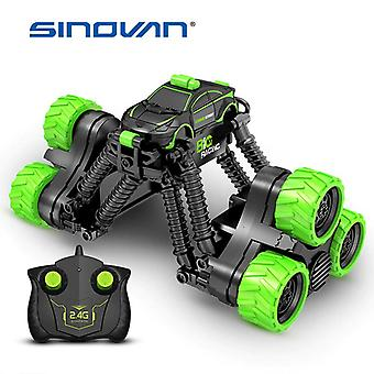 Electric RC Car Remote Control Toy Cars