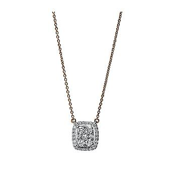 Luna Creation Promessa Collier 4F794RW8-1