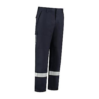 Dapro Spark Multinorm Pant   - Flame-Retardant , Anti-Static , Welding , Arc Flash Protection and Chemical Resistant