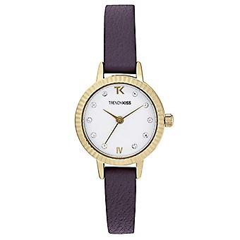 Trendy Kiss Elegant Watch TG10135-01