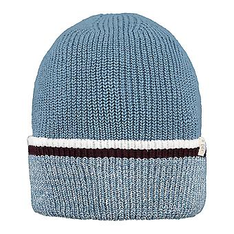 Barts Irby Beanie in Blue