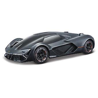 Lamborghini Terzo Millenio (RC) Fjärrstyrd leksak