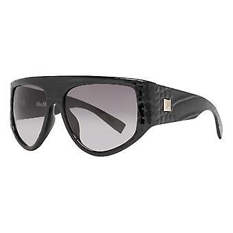 نظارات شمسية للجنسين ماكس مارا MMLINDA-G-807-57 أسود (ø 57 mm)