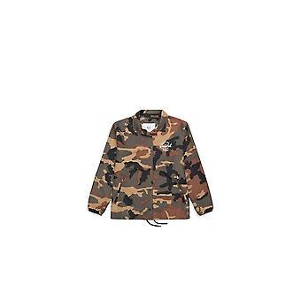 Herschel Voyage Coach 1501400015 universal all year women jackets