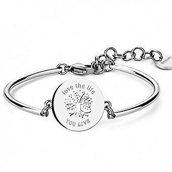 Brosway jewels bracelet bhk29