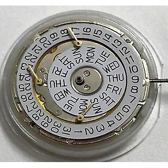 Automatic Mechanical Movement Six-pin Watch Accessories