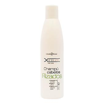 Shampoo for Curly Hair Xesnsium (250 ml)