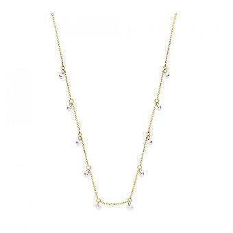 لوتس المجوهرات قلادة lp3002-1_2