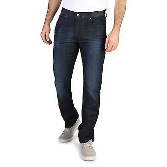 Emporio Armani - Jeans Hombre 3Z1J151D14Z0