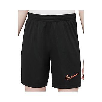 Nike DF Academy 21 CW6109016 harjoittelu kesäpojan housut