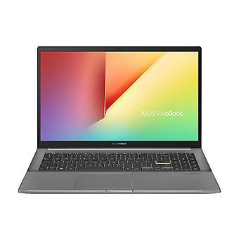 "Notebook/portatile Asus S533EA-BN241T 15,6"" i5-1135G7 8 GB RAM 512 GB SSD"