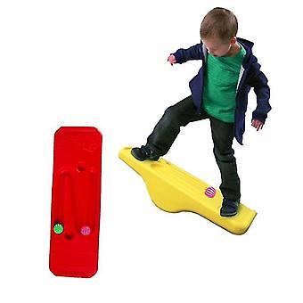 Kinder's Balance Board interaktives Spielzeug