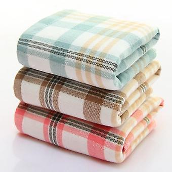 Bawełna Ręczniki do rąk dla dorosłych Ręcznik do rąk Ręcznik do twarzy Plac Miękki ręcznik