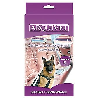 Arquivet Safety Strap (Dogs , Transport & Travel , Travel & Car Accessories)