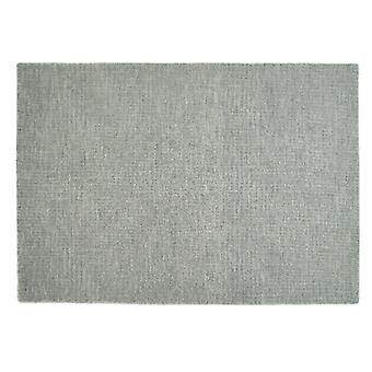 Country Tweed Paloma  Rectangle Rugs Plain/Nearly Plain Rugs