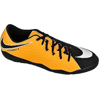 Nike Hypervenomx Phelon III IC M 852563801 fotbal pe tot parcursul anului bărbați pantofi