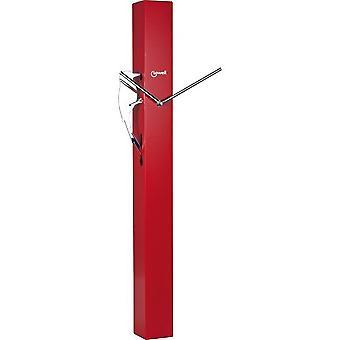 Pendulum clock Lowell Specht - 14541R