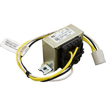 Balboa 30274-1 115V 15V 9-Pin for Duplex System Spa Control Transformer