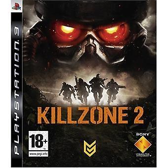 Killone 2-nytt
