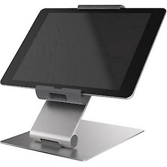 Kestävä tabletin pidin pöytä-8930 Tablet PC stand yhteensopiva (Tablet PC-merkki): universaali 17, 8 cm (7)-1,33 cm (13)