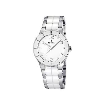 Festina ladies watch F16531-1