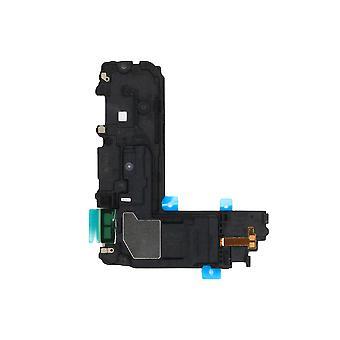 עבור סמסונג גלקסי S8 פלוס - SM-G955 - רמקול רם