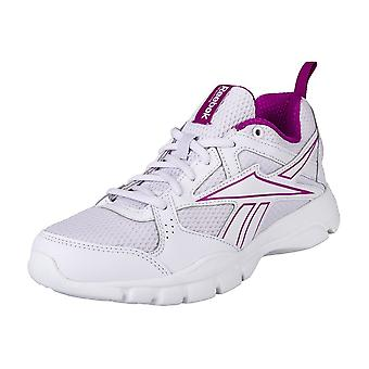 Reebok Trainfusion 50 M49484 universal all year women shoes